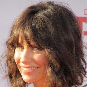 Evangeline Lilly 7 of 10