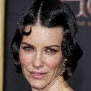 Evangeline Lilly 9 of 10