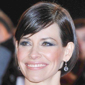 Evangeline Lilly 10 of 10
