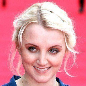 Evanna Lynch 3 of 9