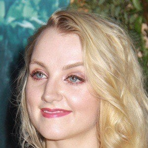 Evanna Lynch 8 of 9