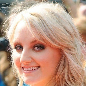 Evanna Lynch 9 of 9