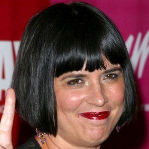 Eve Ensler 4 of 5