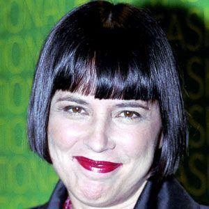 Eve Ensler 5 of 5