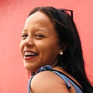 Evelyn Arizaga Ruiz 3 of 5