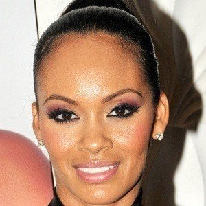 Evelyn Lozada 3 of 5
