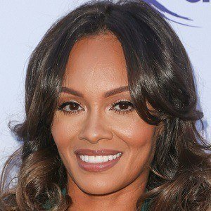 Evelyn Lozada 4 of 5