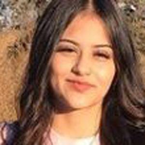 Evelyn Ortiz 8 of 10