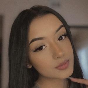 Evelyn Ramirez 2 of 10