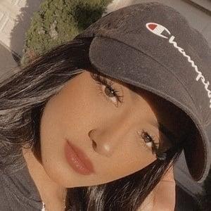 Evelyn Ramirez 3 of 10