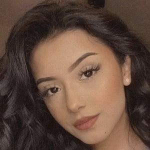 Evelyn Ramirez 9 of 10