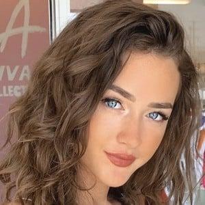 Evgeniya Lvovna 3 of 4