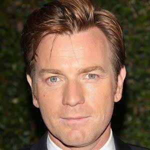 Ewan McGregor 2 of 10