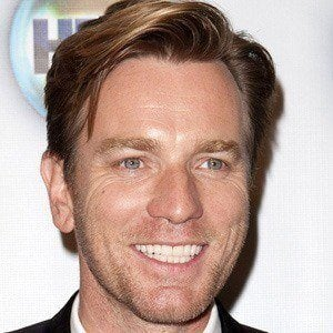 Ewan McGregor 4 of 10