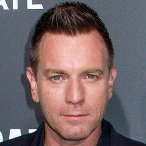 Ewan McGregor 7 of 10