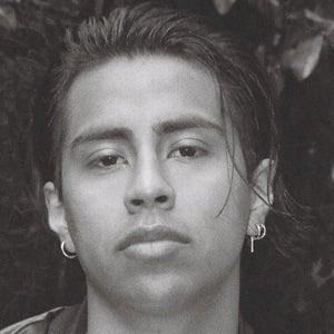 Ezekiel Pacheco 3 of 6