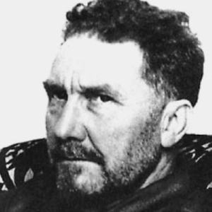 a biography of ezra pound Ezra loomis pound was born in hailey, idaho in 1885 but spent his formative  years in wyancote, pennsylvania, where his father was an.