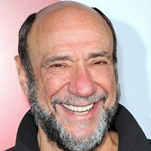 F. Murray Abraham 3 of 7
