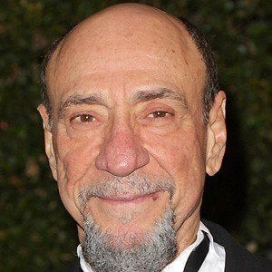F. Murray Abraham 4 of 7