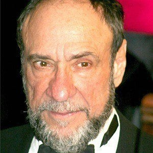 F. Murray Abraham 5 of 7