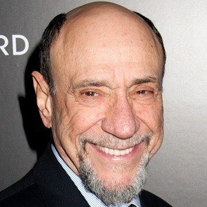 F. Murray Abraham 6 of 7
