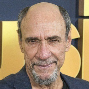 F. Murray Abraham 7 of 7