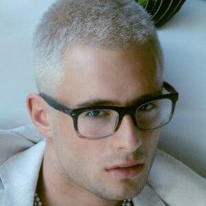 Fabian Arnold 3 of 6