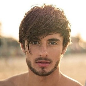 Fabian Arnold 4 of 6