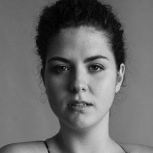 Fabiana Pastorino 3 of 5