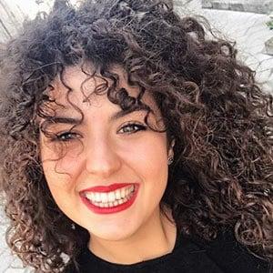 Fabiana Pastorino 4 of 5