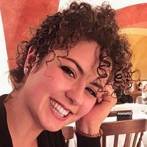 Fabiana Pastorino 5 of 5