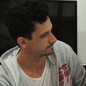 Fabiano Millani 2 of 6