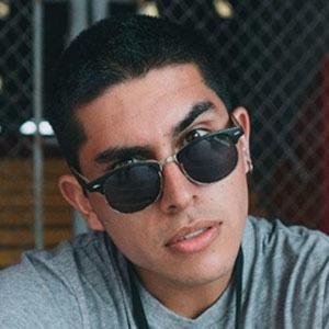 Fabio Atalaya Headshot 3 of 5