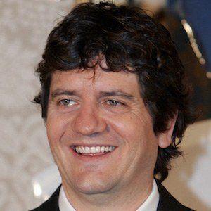 Fabio De Luigi 3 of 4