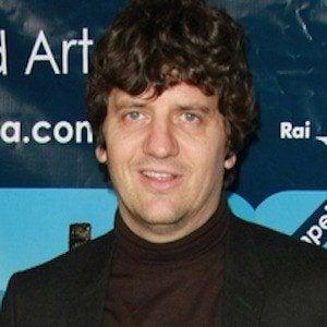 Fabio De Luigi 4 of 4
