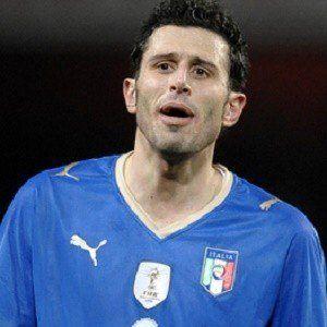 Fabio Grosso 2 of 4