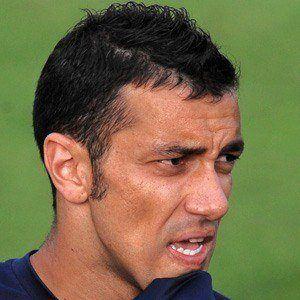 Fabio Quagliarella 2 of 5