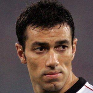 Fabio Quagliarella 4 of 5