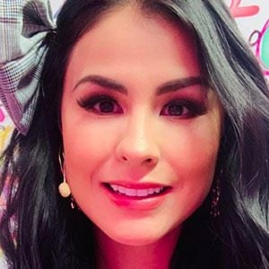 Fabiola Martínez 2 of 4
