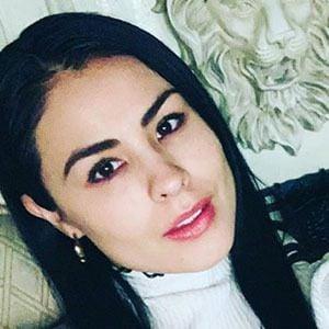 Fabiola Martínez 3 of 4