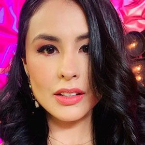 Fabiola Martínez 4 of 4