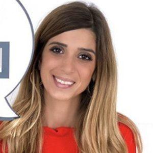Fabrizia Spinelli 3 of 5