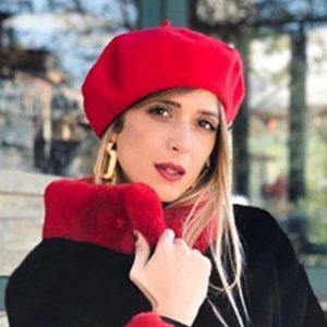 Fabrizia Spinelli 5 of 5