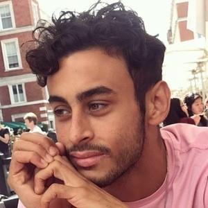 Fady Elsayed Headshot 3 of 6
