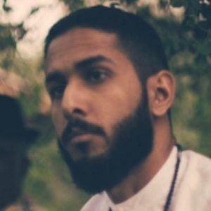 Fahad Albutairi 6 of 10