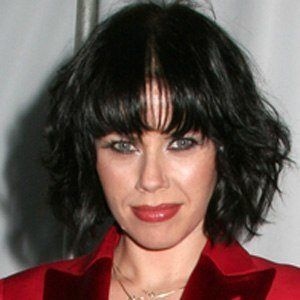 Fairuza Balk 2 of 6