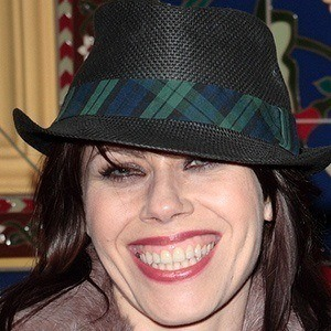 Fairuza Balk 3 of 6