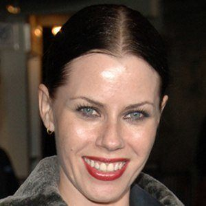 Fairuza Balk 4 of 6