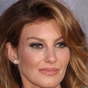 Faith Hill 2 of 10