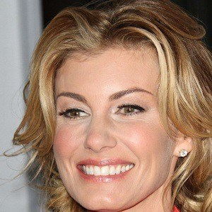 Faith Hill 4 of 10